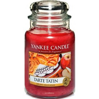 tarte-tatin-giara-grande-yankee-candle